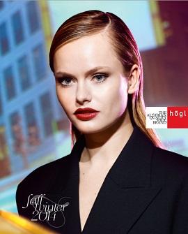 Hogl katalog jesen zima 2014