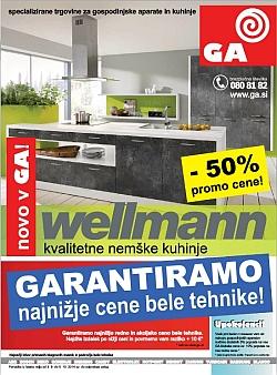 GA katalog september 2014