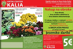 Kalia katalog september 2014
