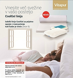 Vitapur katalog do 7. 6.