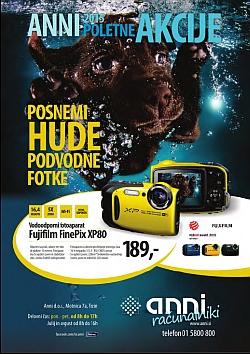 Anni katalog Poletje 2015