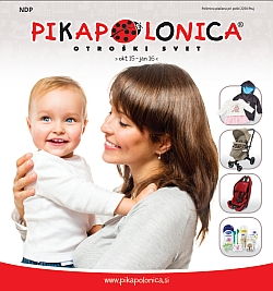 Pikapolonica katalog jesen zima 2015