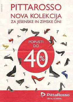 PittaRosso katalog oktober 2015