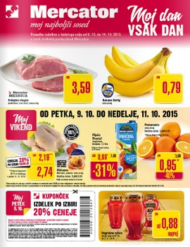 Mercator katalog do 14.10.