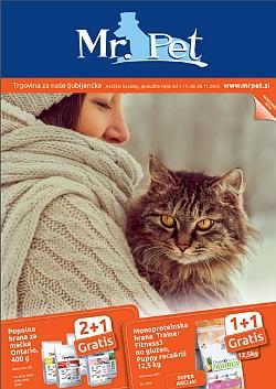 MrPet katalog november 2015