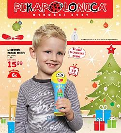 Pikapolonica katalog do 30. 11.