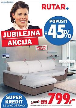Rutar katalog Jubilejne cene do 28. 11.