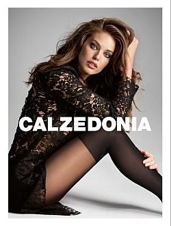 Calzedonia katalog jesen zima 2015/16