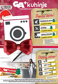 GA katalog december 2015