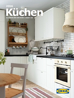 ikea katalog avstrija kuhinje 2016. Black Bedroom Furniture Sets. Home Design Ideas