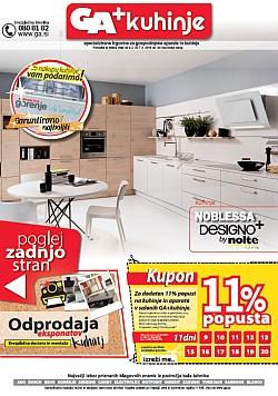 GA katalog februar 2016