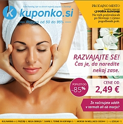 Kuponko katalog februar 2016