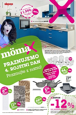 Momax katalog do 02. 05.