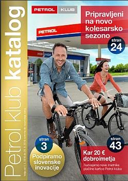 Petrol katalog do 20. 06.