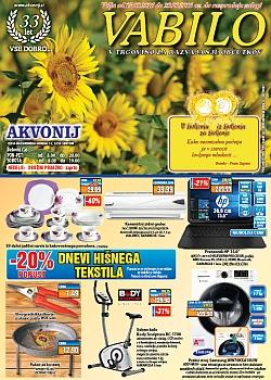 Akvonij katalog do 29. 09.