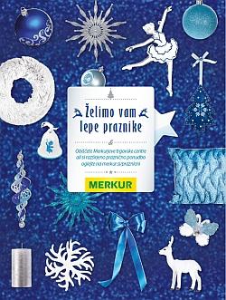 Merkur katalog Prazniki do 02. 01. 2017