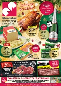 Mercator katalog do 27. 12.