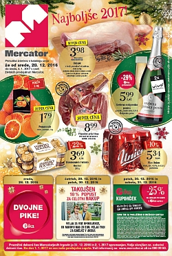 Mercator katalog do 04. 01.
