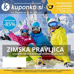 Kuponko katalog januar 2017