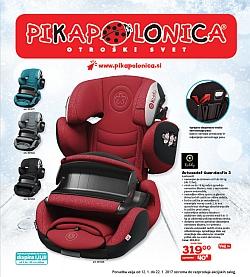 Pikapolonica katalog januar 2017