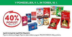 Spar in Interspar akcija do 10. 01.