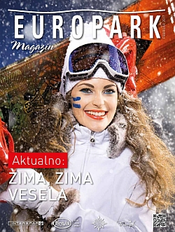 Europark katalog februar 2017