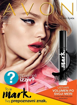 Avon katalog 04 2017