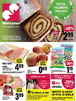 Mercator katalog do 05. 04.