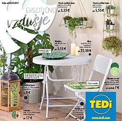 Tedi katalog april 2017