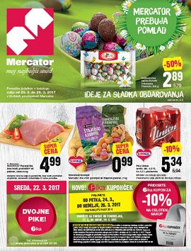 Mercator katalog do 29.3.