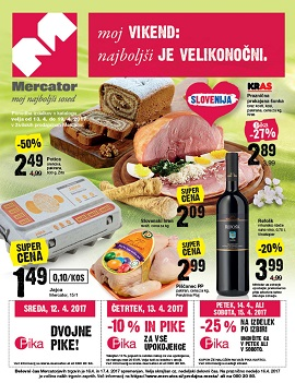 Mercator katalog do 19.4.