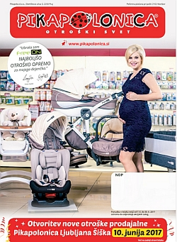 Pikapolonica katalog junij 2017