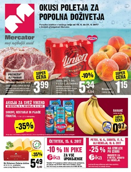 Mercator katalog do 21.6.