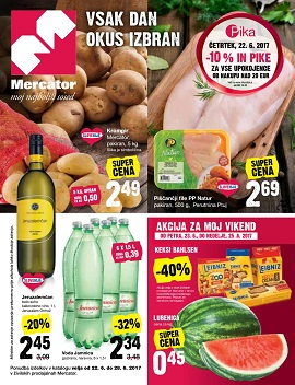 Mercator katalog do 28.6.