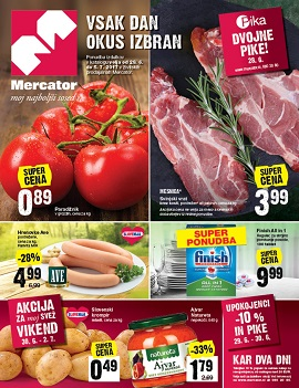 Mercator katalog do 5.7.