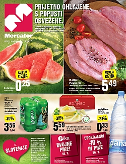 Mercator katalog do 26. 07.