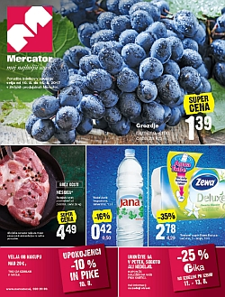 Mercator katalog do 16. 08.