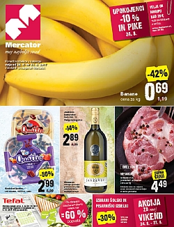 Mercator katalog do 30. 08.