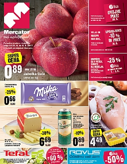 Mercator katalog do 06. 09.