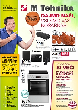 Mercator katalog tehnika do 26. 09.