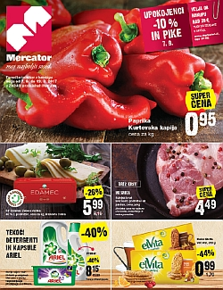 Mercator katalog do 13. 09.