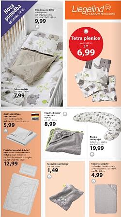 NKD katalog Nova ponudba od 19. 10.
