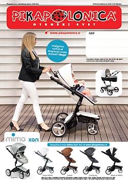 Pikapolonica katalog oktober 2017