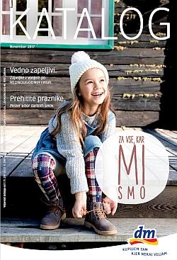 dm katalog