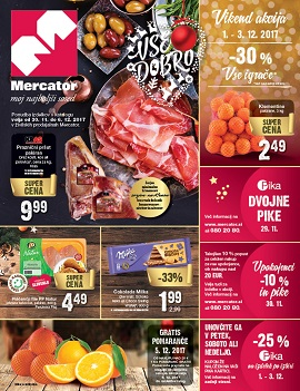 Mercator katalog do 06. 12.