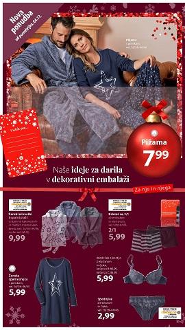 NKD katalog Ideje za darila