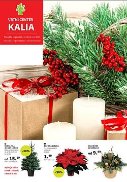 Kalia katalog december 2017