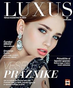 Muller katalog Luxus zima 2017