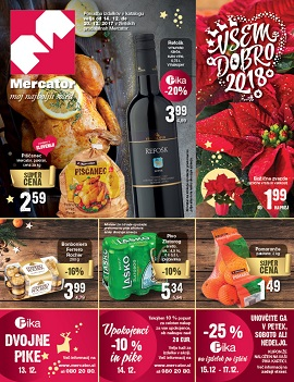 Mercator katalog do 20. 12.