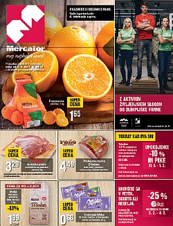 Mercator katalog do 07. 02.